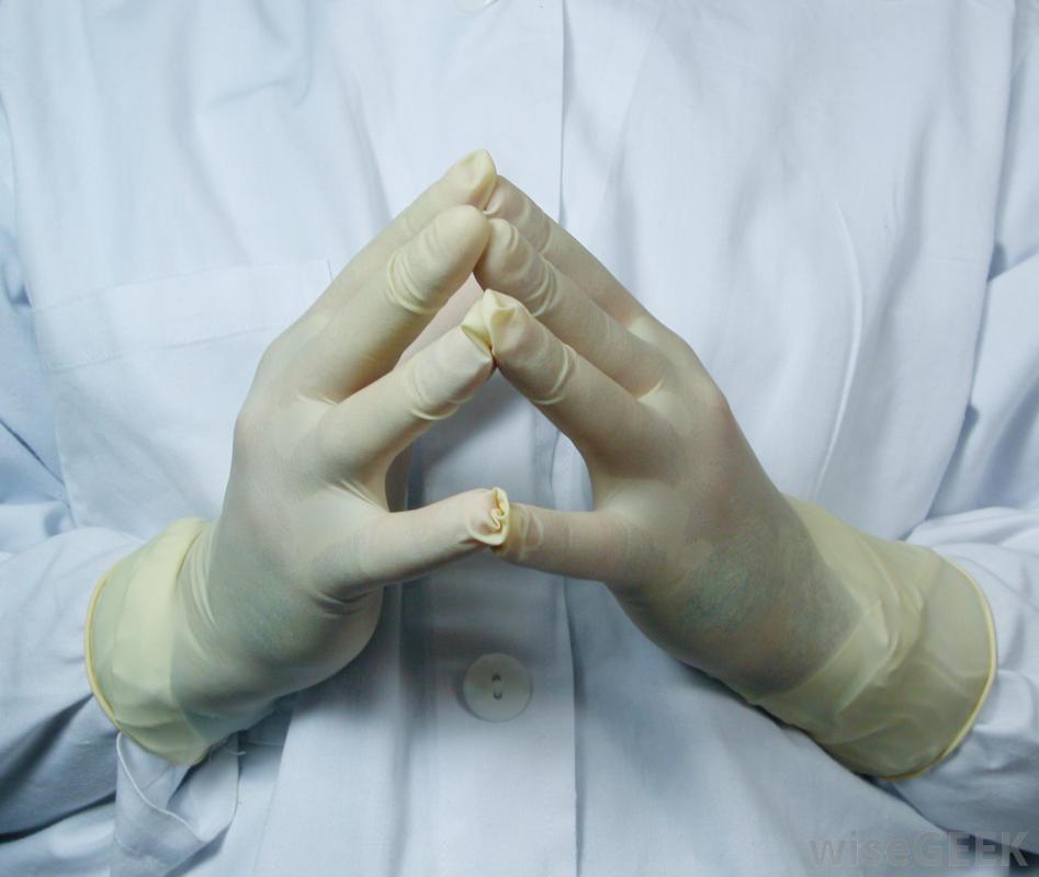 hirurg.jpg